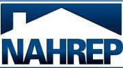 National Association of Hispanic Real Estate Agents