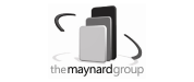 maynardgroup