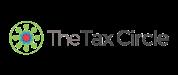 taxcircle