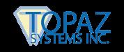 topaz_systems