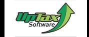 uptax