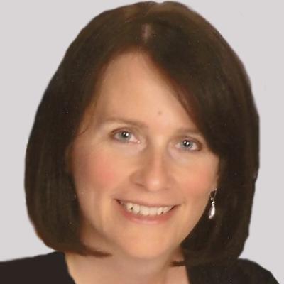 Christine Footit, IRS