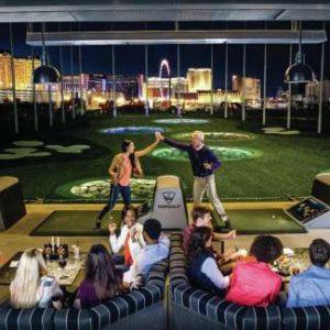 mgm-grand-entertainment-venue-top-golf-lifestyle-bays-strip-background.jpg.image.550.325.high