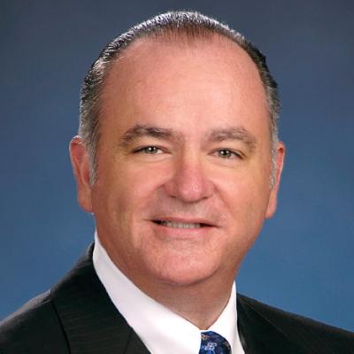 Mike Cairo