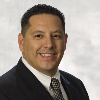 Alvaro E. Hernandez