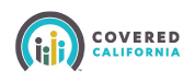 covered-CA