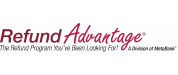 refund-advantage