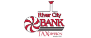river-city-bank