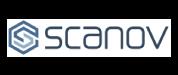 scanov