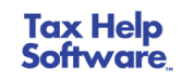 tax-help-software