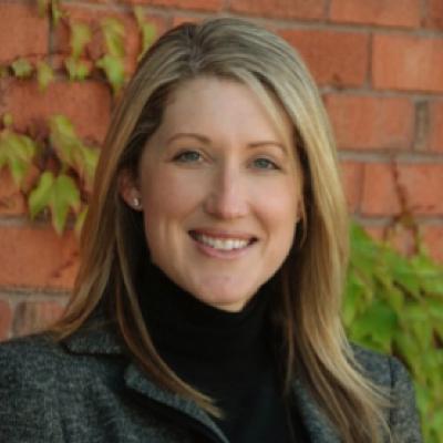 Susan Maples, CPA