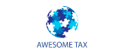 awesome-tax