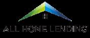 all-home-lending