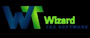 wizardtax
